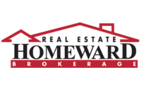 Real Estate Homeward, Brokerage